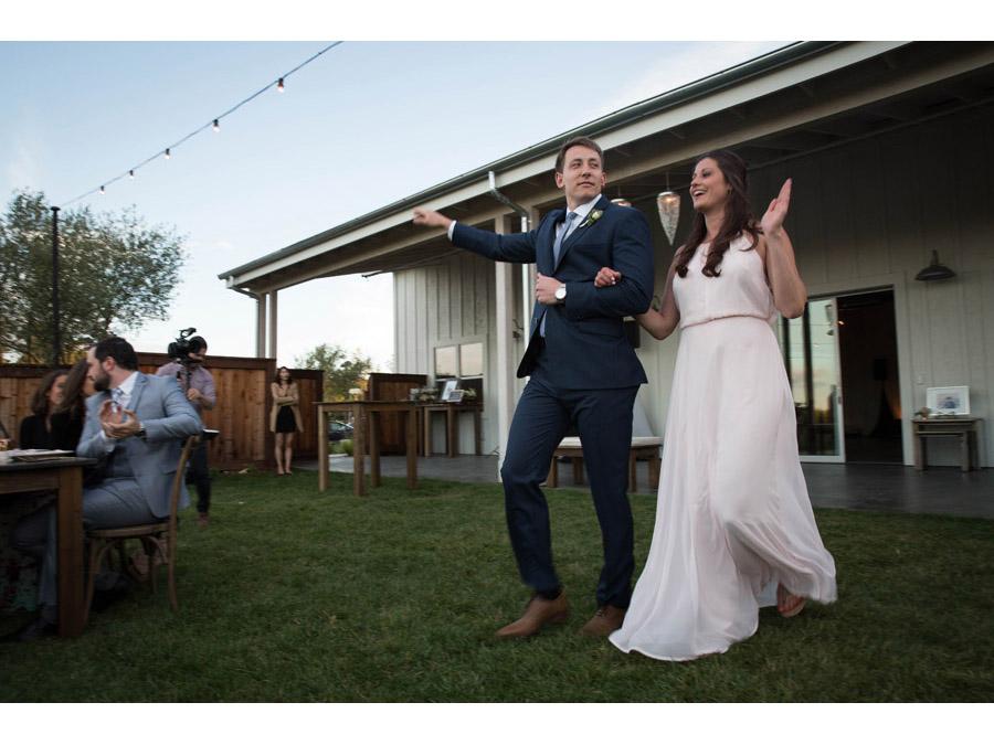 055 tyge williams wedding