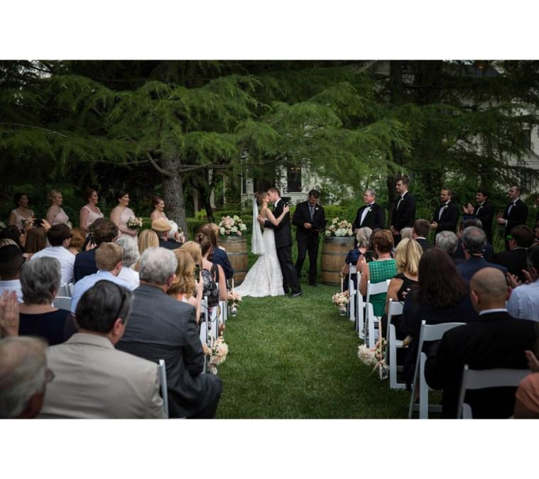 055park winters wedding