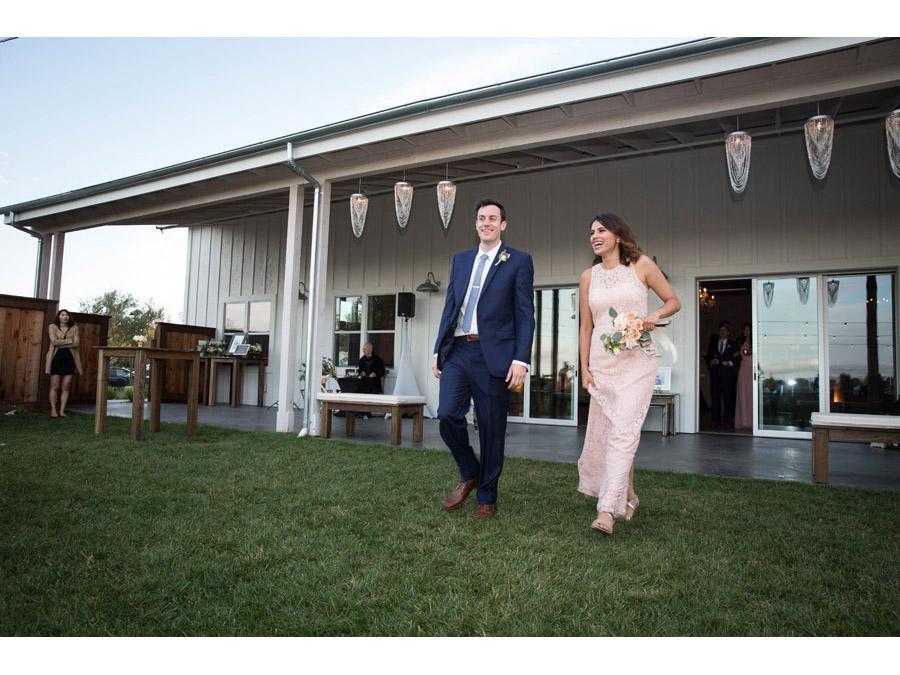 056 tyge williams wedding