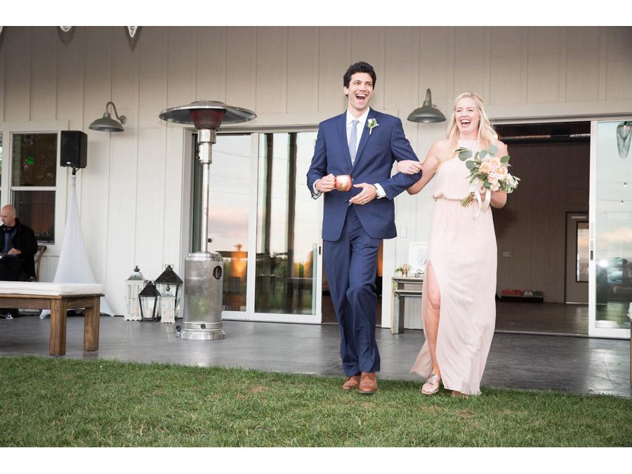 062 tyge williams wedding
