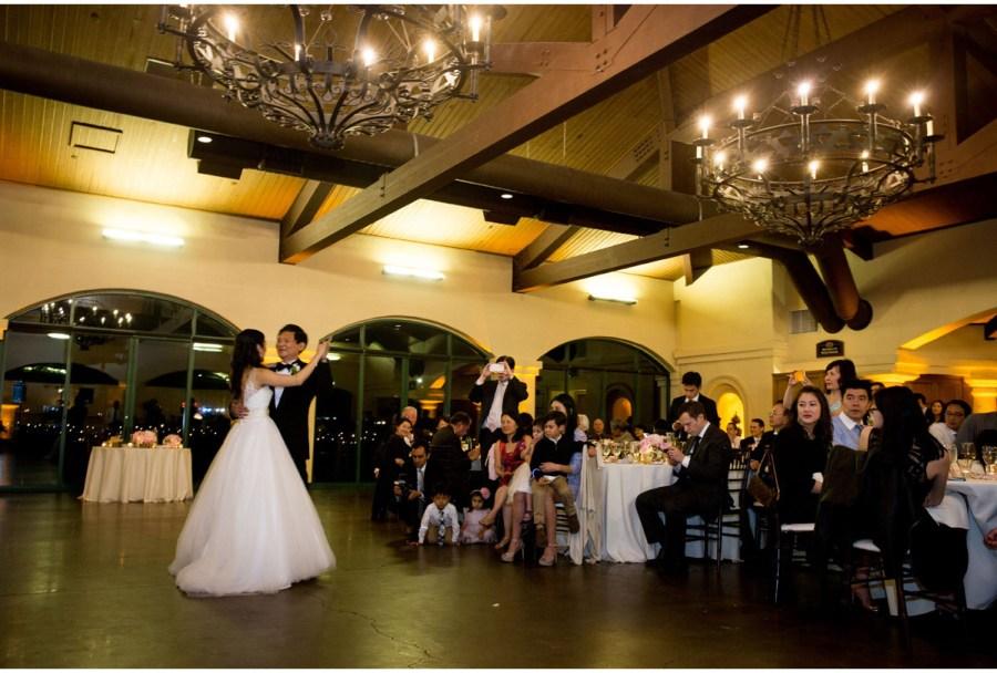 066 San Ramon Wedding