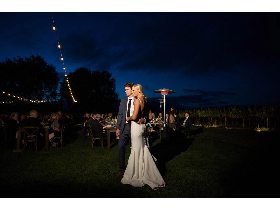067 tyge williams wedding