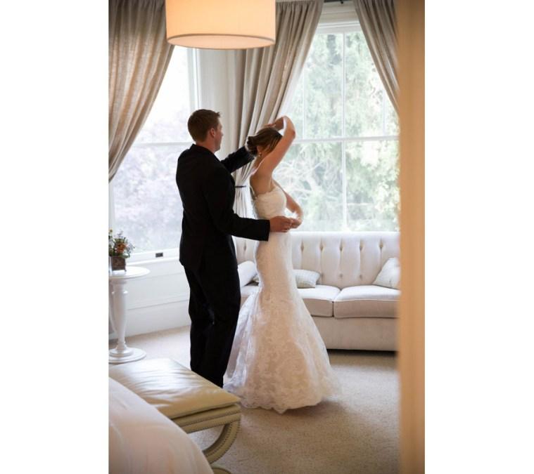 070park winters wedding