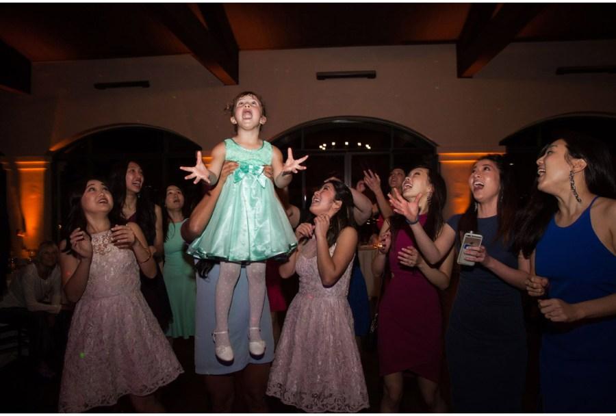 072 San Ramon Wedding