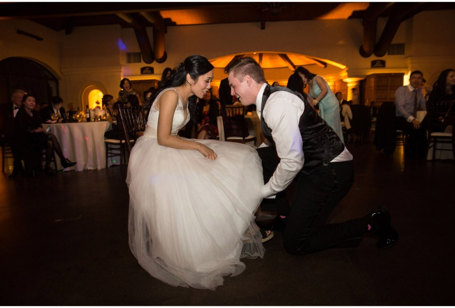 075 San Ramon Wedding