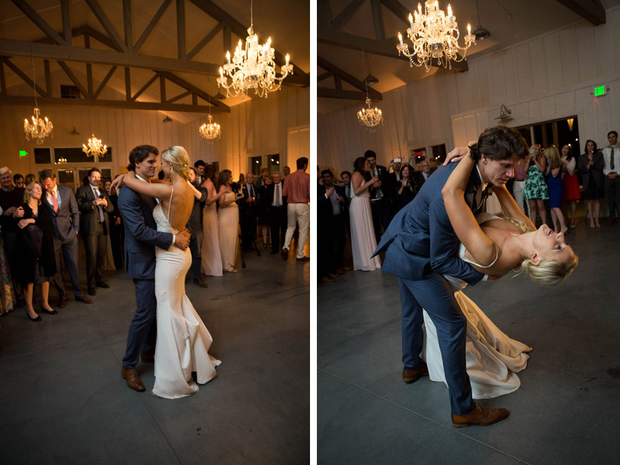 075 tyge williams wedding