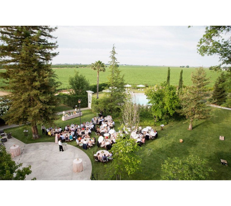 075park winters wedding