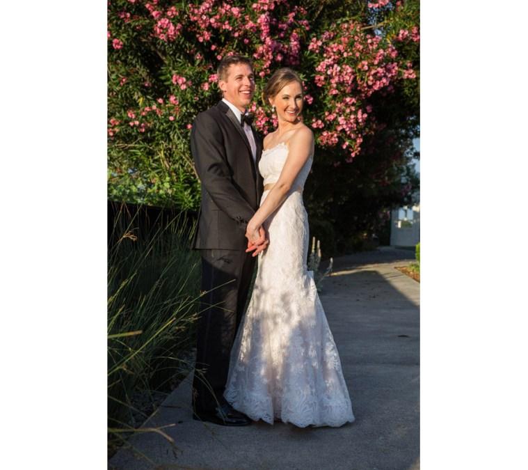 081park winters wedding