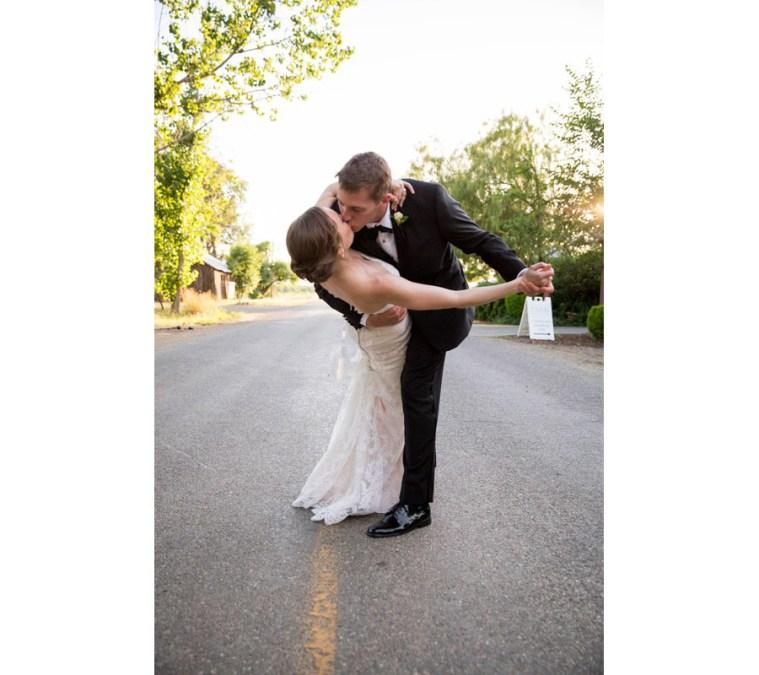 084park winters wedding