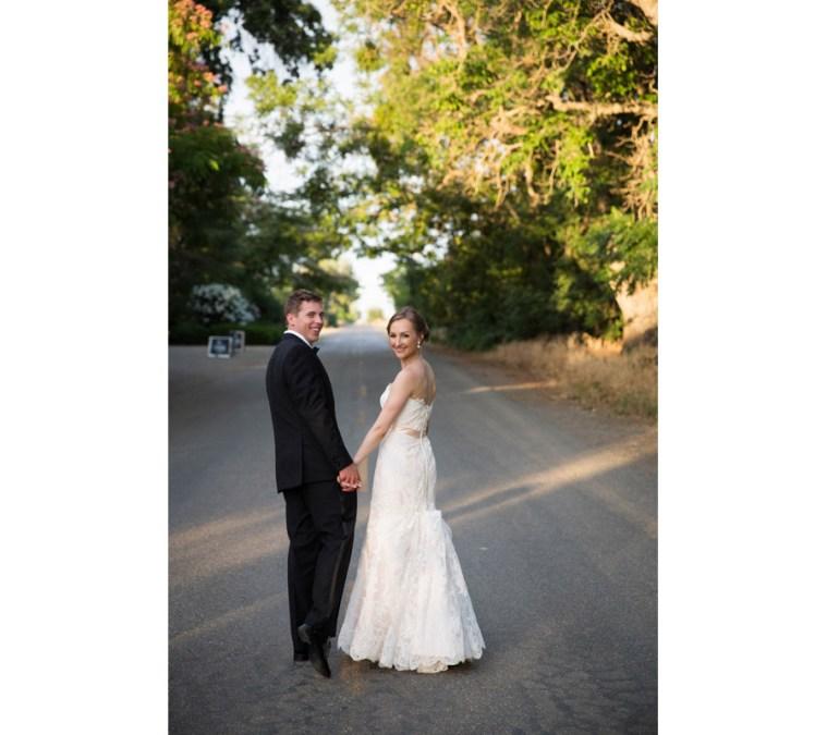 085park winters wedding