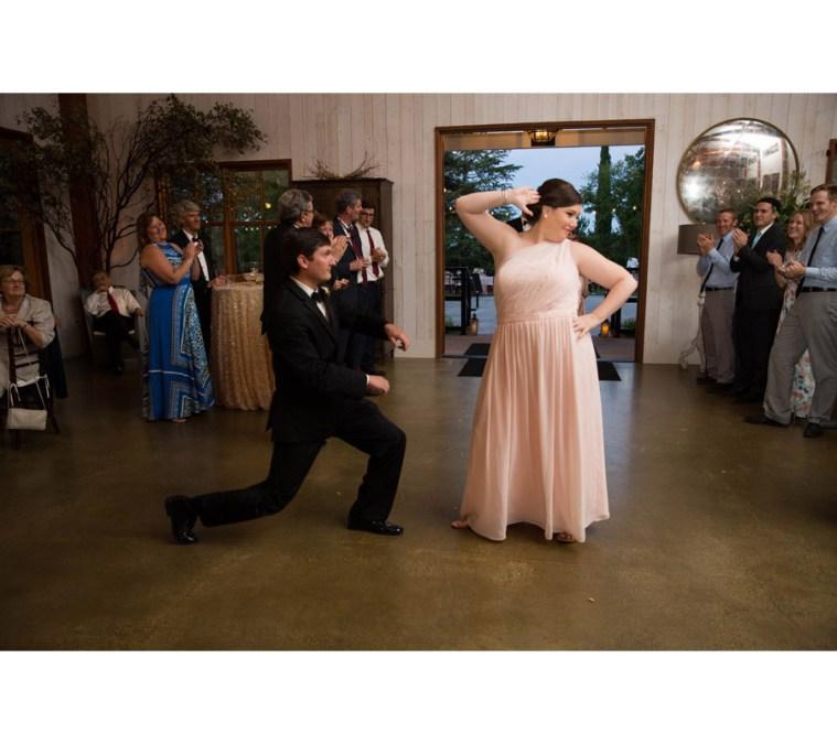 097park winters wedding