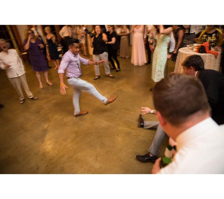 108park winters wedding