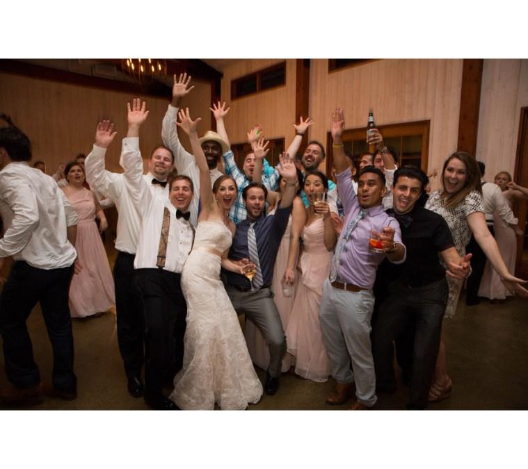 112park winters wedding