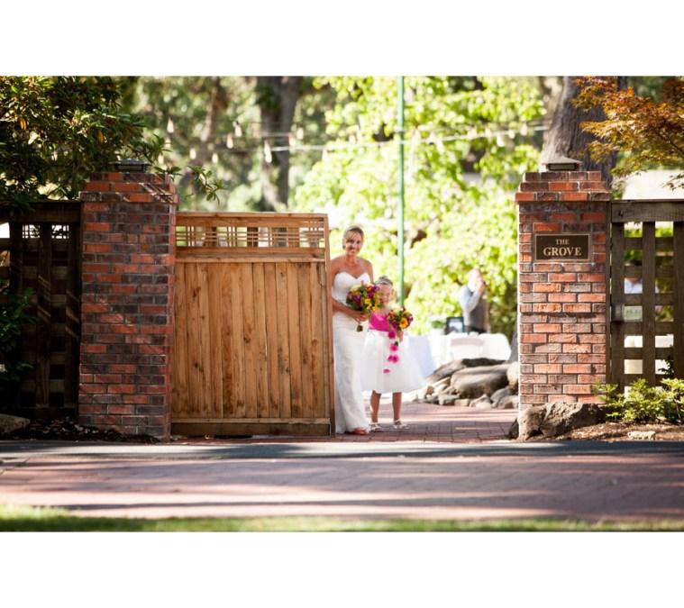 004 silverado wedding