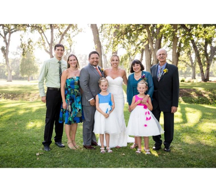 022 silverado wedding