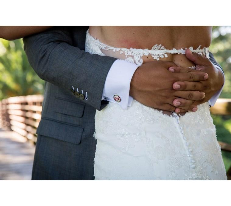 032 silverado wedding