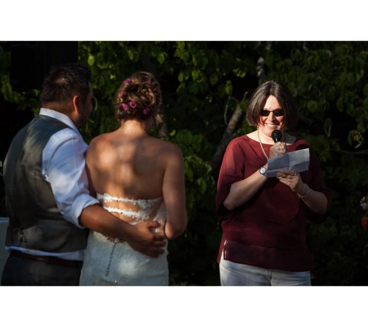 039 silverado wedding