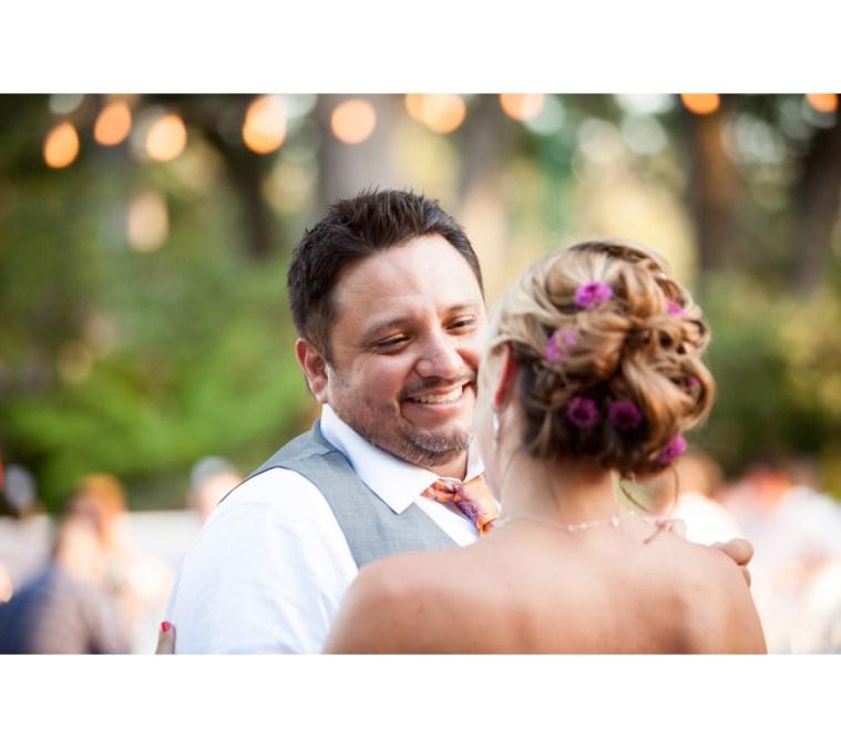 048 silverado wedding