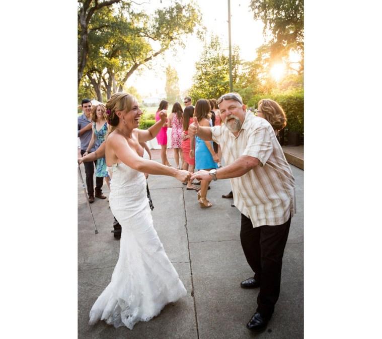 049 silverado wedding