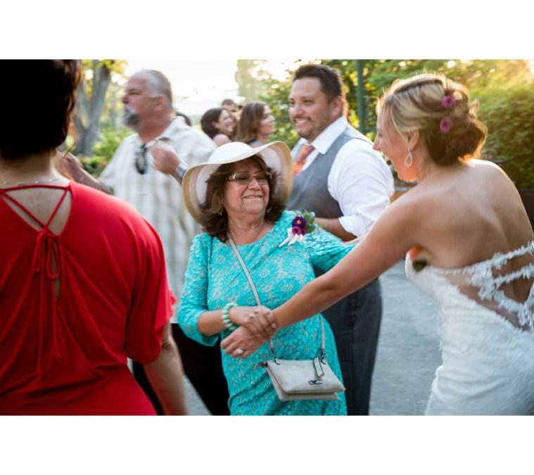 050 silverado wedding