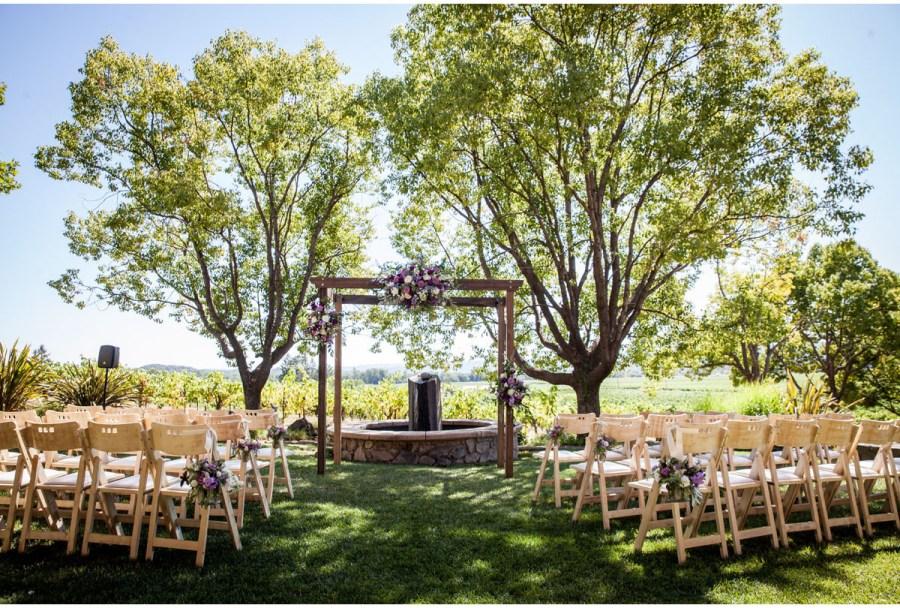 08 foley wedding