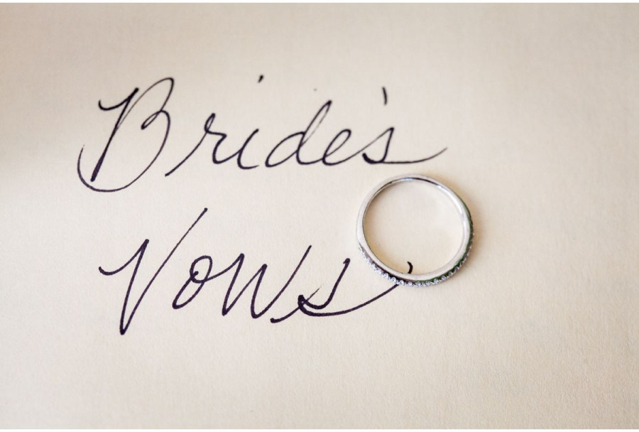 086 sonoma home wedding