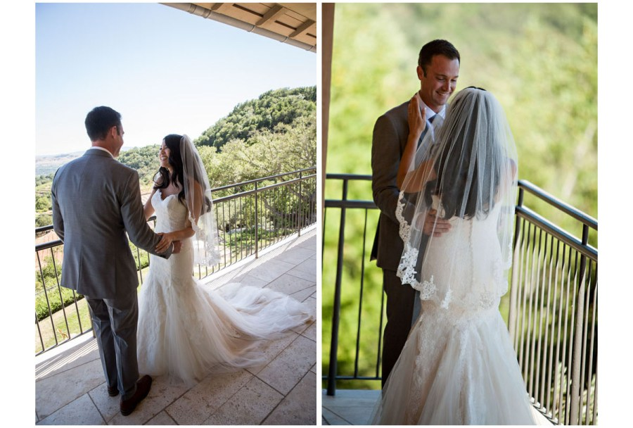 093 sonoma home wedding