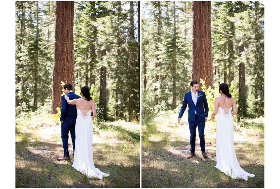 10 tahoe wedding