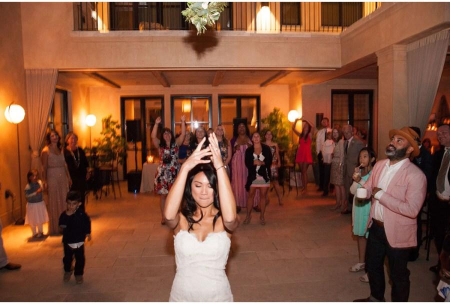 153 sonoma home wedding