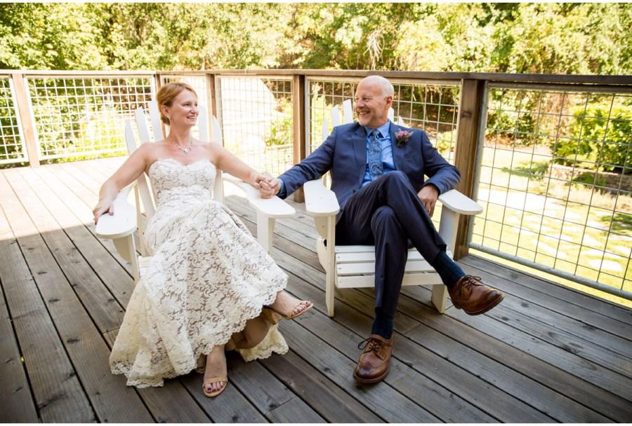16 foley wedding