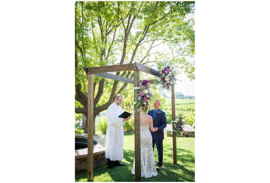 28 foley wedding