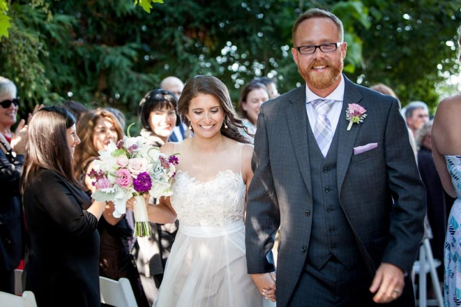 29 Vine Hill Wedding