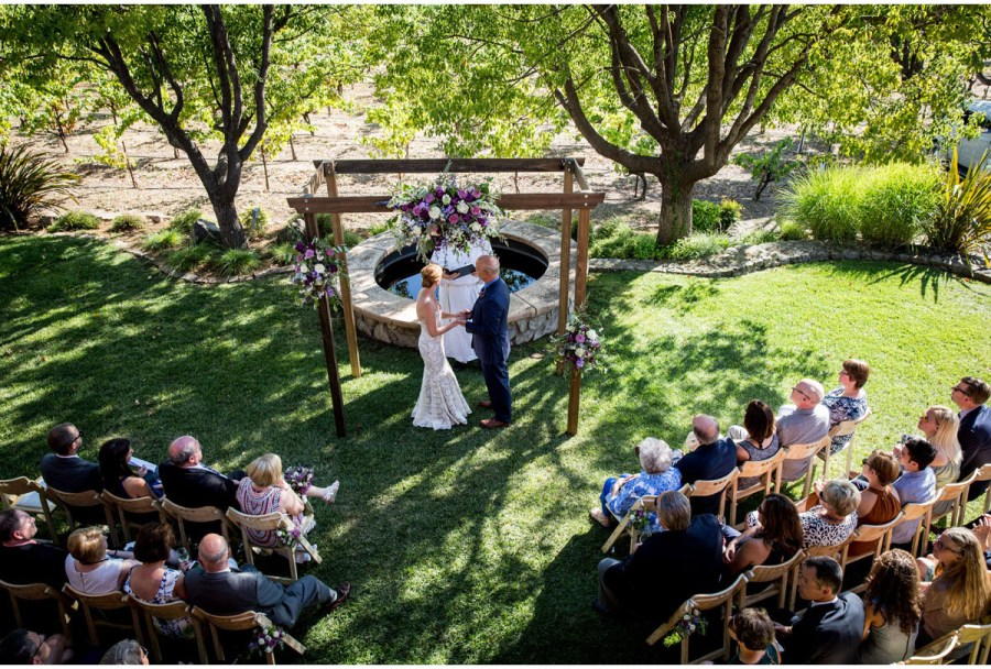 29 foley wedding