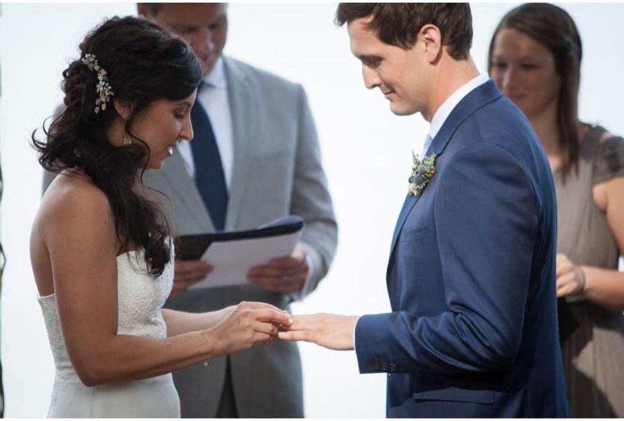 32 tahoe wedding