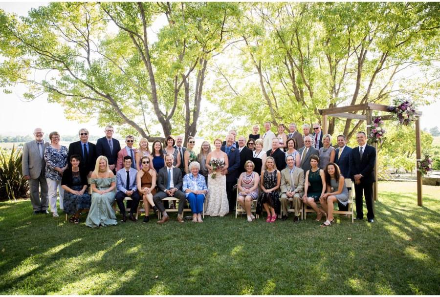 38 foley wedding