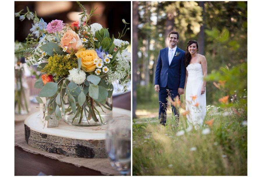 38 tahoe wedding