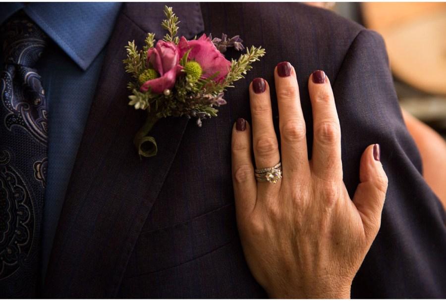 51 foley wedding