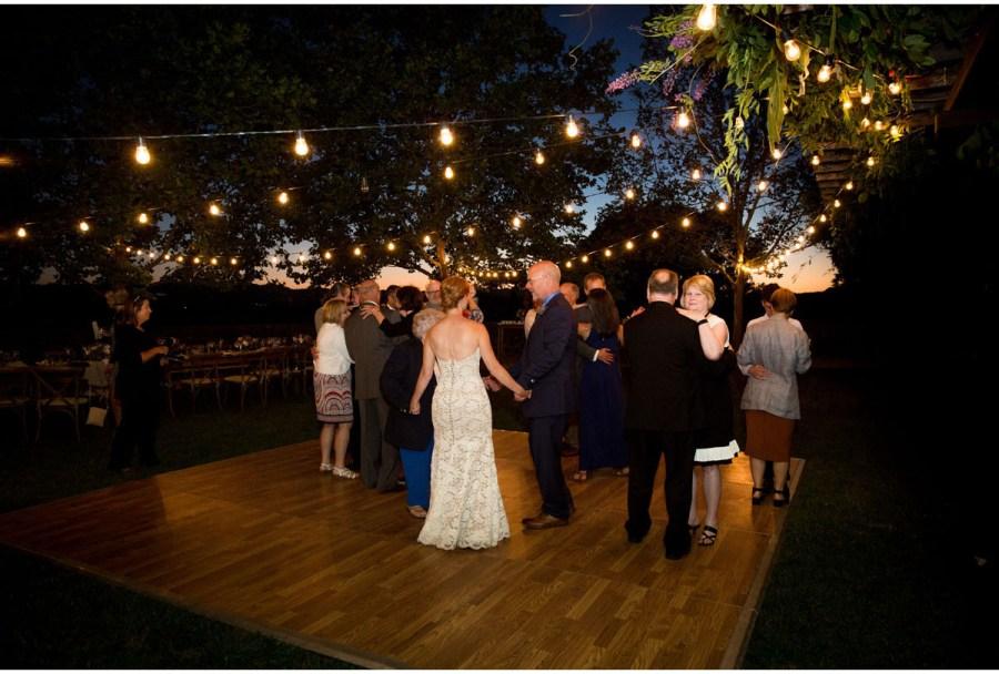 79 foley wedding