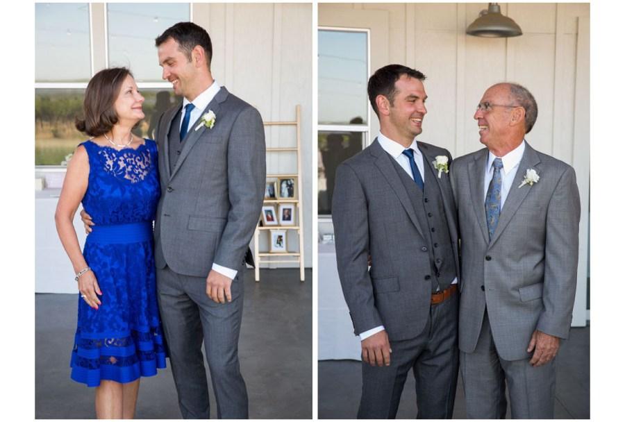 10-tyge-wedding