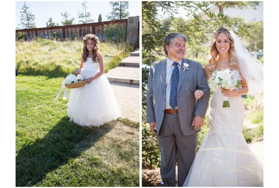 14-tyge-wedding