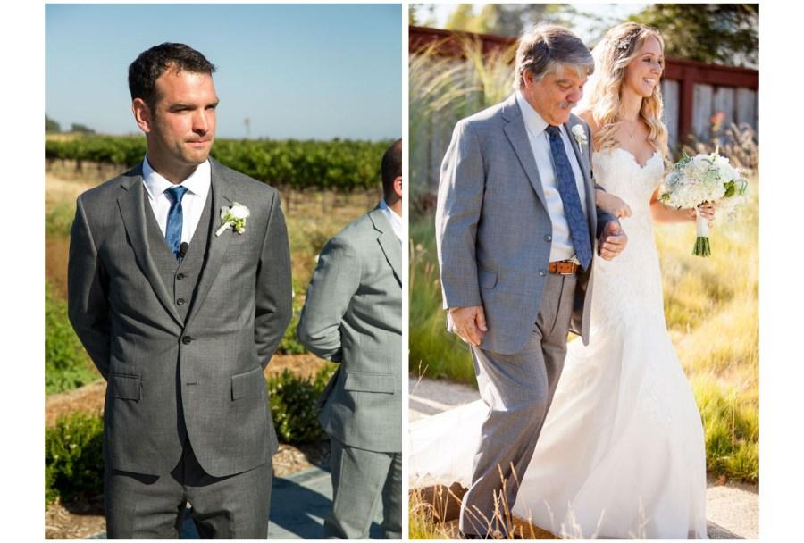 15-tyge-wedding
