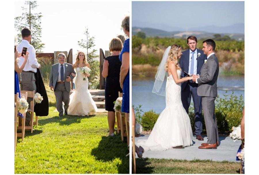 17-tyge-wedding