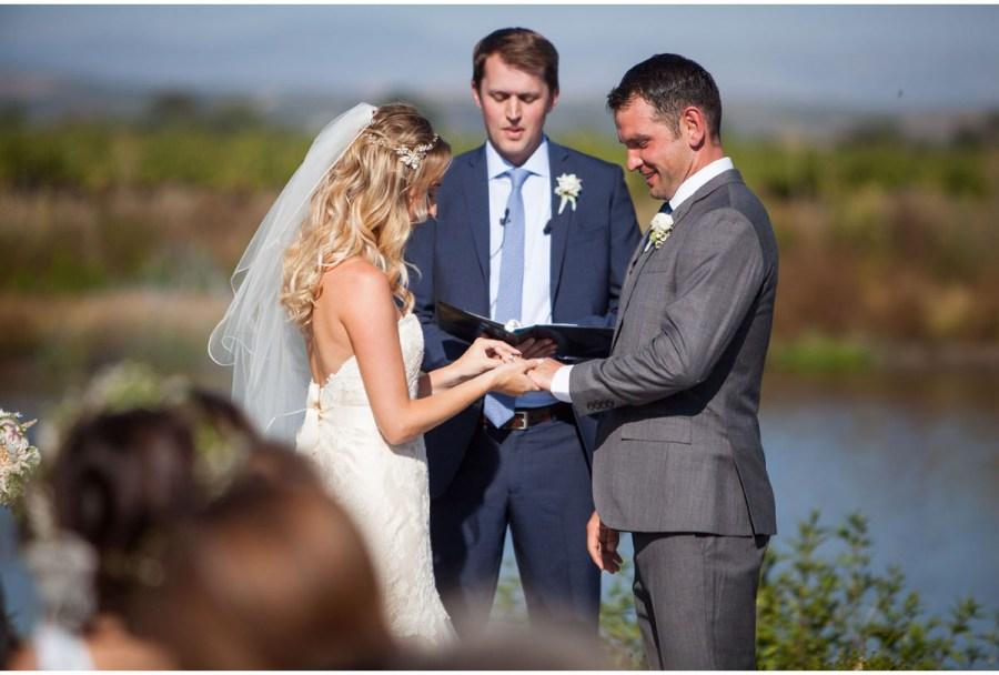 22-tyge-wedding