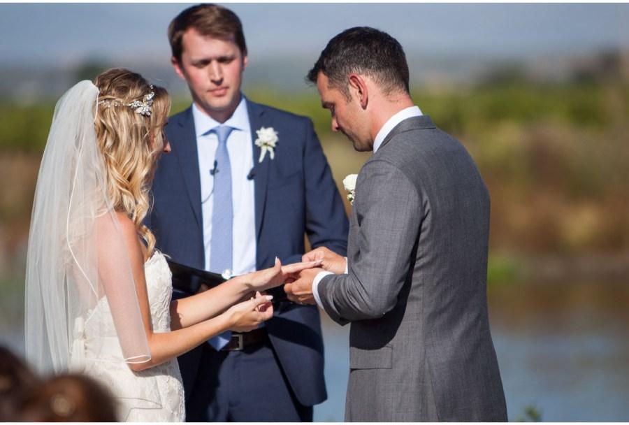 23-tyge-wedding