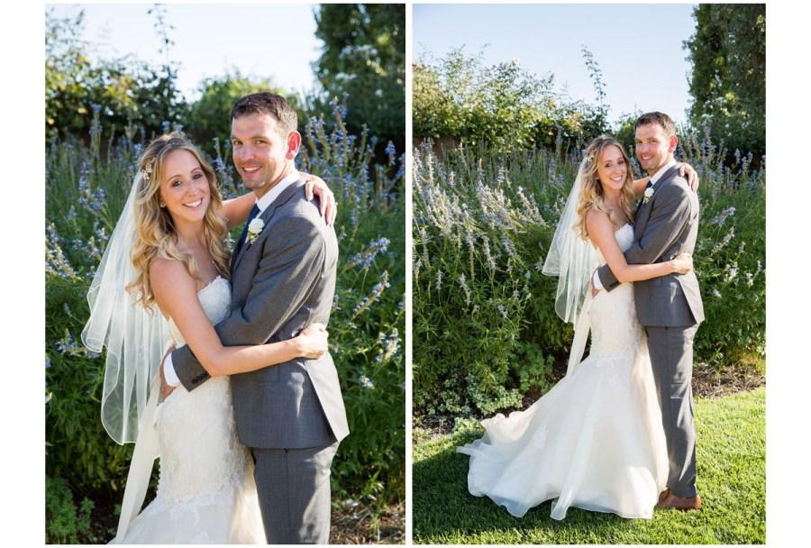 36-tyge-wedding