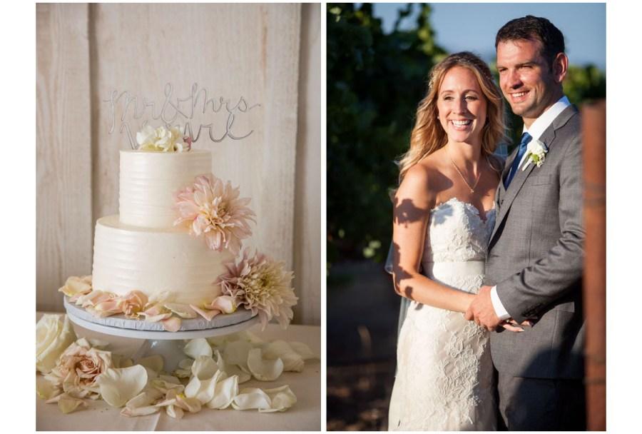 37-tyge-wedding