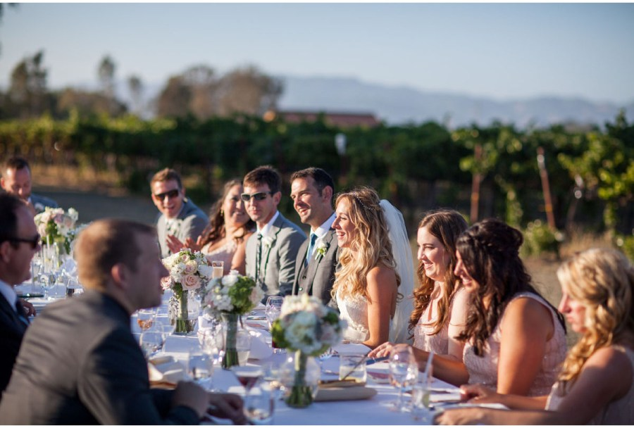 40-tyge-wedding