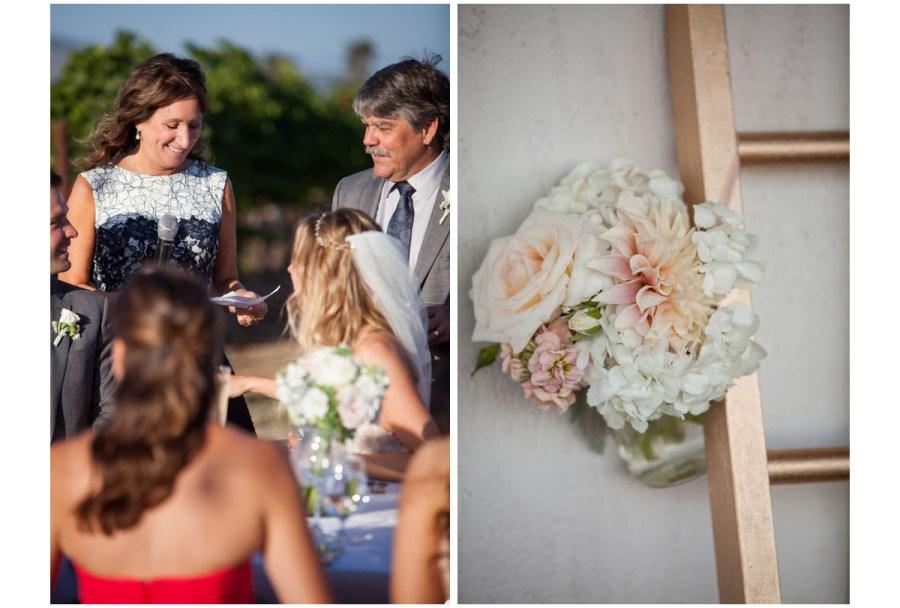 41-tyge-wedding