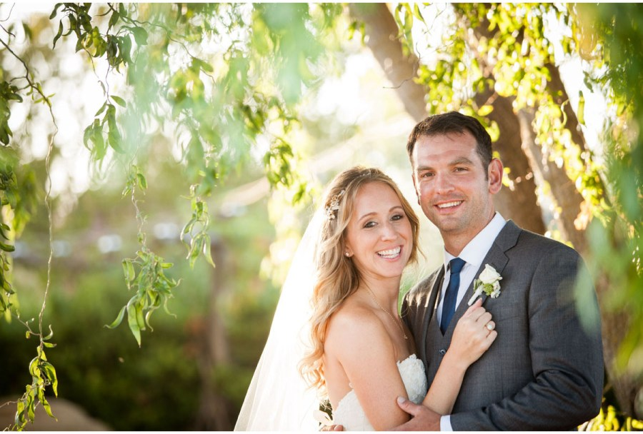 44-tyge-wedding