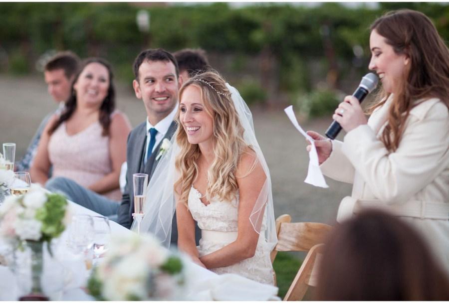48-tyge-wedding